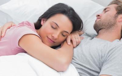 3 DIY Bedroom Ideas That'll Help You Sleep At Night