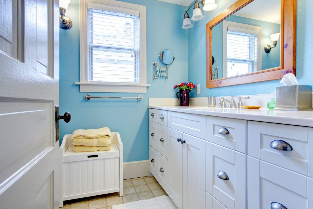 10 Surprisingly Helpful Tips for Bathroom Renovations