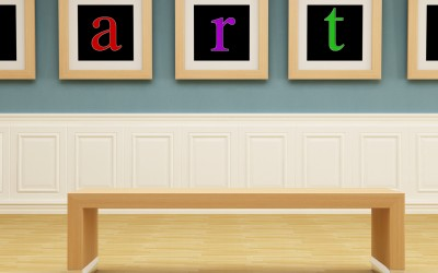 Ideas and Tips To Create Your Own Wall Art