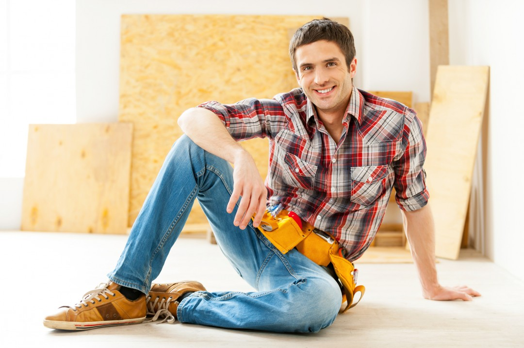 8 Quick Home Improvement Fixes You Can Try This Weekend