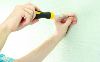 4 DIY Fixes That Will Make You A Handyman Hero