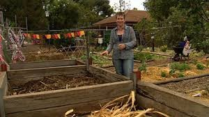 Clever Composting - DIY Composting - Odd Jobs - Home Handyman Project
