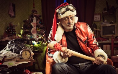 The 7 Worst Handyman Gifts (You Didn't Get) for Christmas