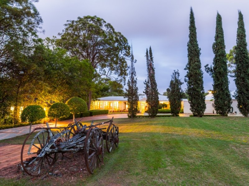 This property would use good lawn mowing services Bridgeman Downs, Brisbane lawn mowing, GreenSocks