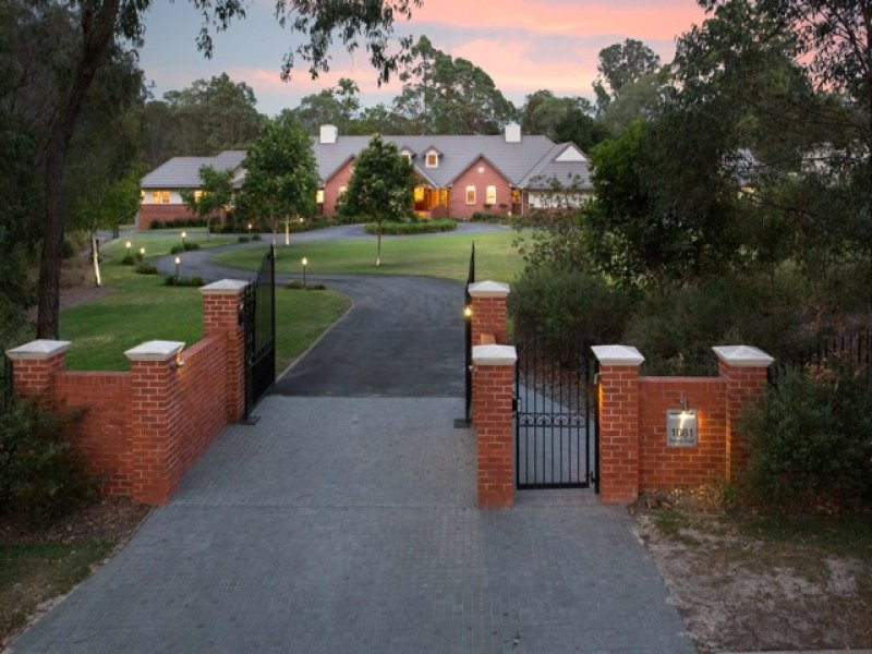 Beams Road property that would use great lawn mowing services in Bridgeman Downs Brisbane - GreenSocks
