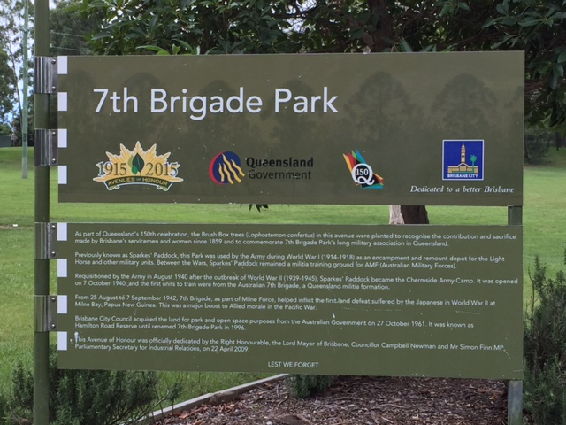 7th Brigade Park, Kidspace Chermside, Kidspace park, Lawn mowing in Chermside, Lawn mowing services Brisbane, Things to do in Chermside, GreenSocks