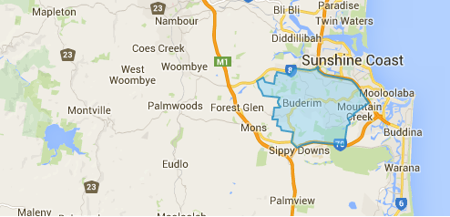 Buderim map, Buderim lawnmowing, Buderim lawn mowing, lawn mowing Buderim, lawnmowing Buderim, lawn mowing services, GreenSocks, things to do in Buderim