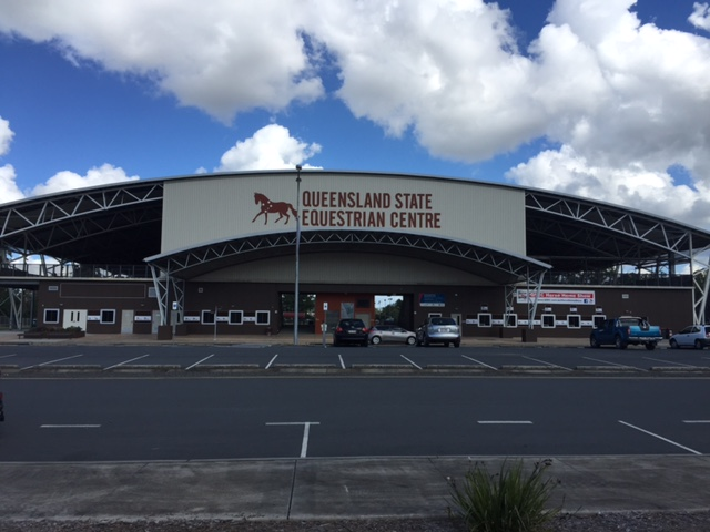 Queensland State Equestrian Centre, Caboolture lawn mowing, things to do in Caboolture, things to see in Caboolture, GreenSocks