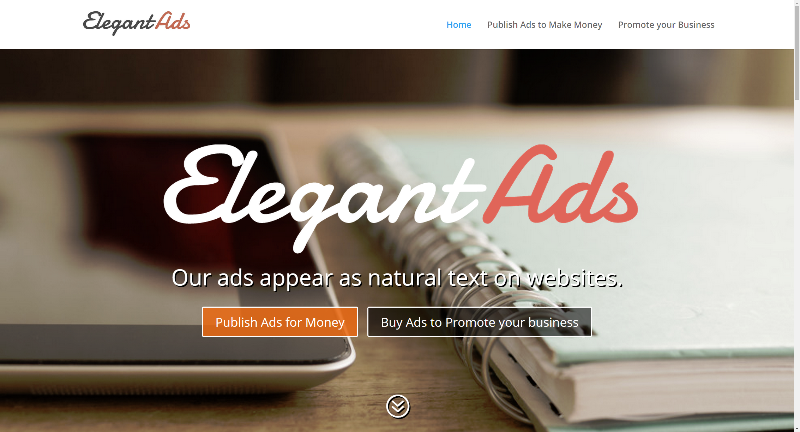 screenshot-elegantads.co 2015-07-24 16-54-06