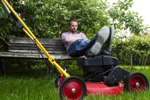 One Simple Tip to Improve Your Lawn Care Business