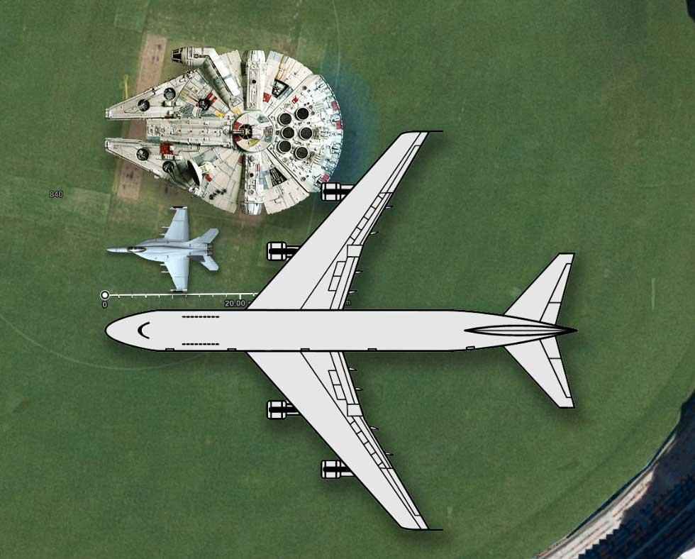 Falcon-747-FA18-Gabba-zoom