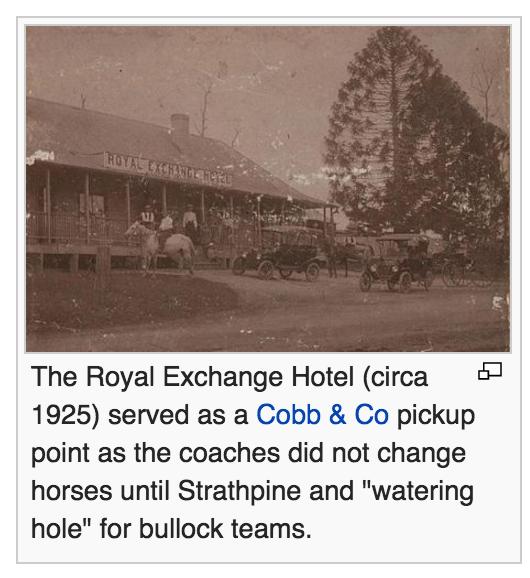 Aspley historial photo on Wikipedia
