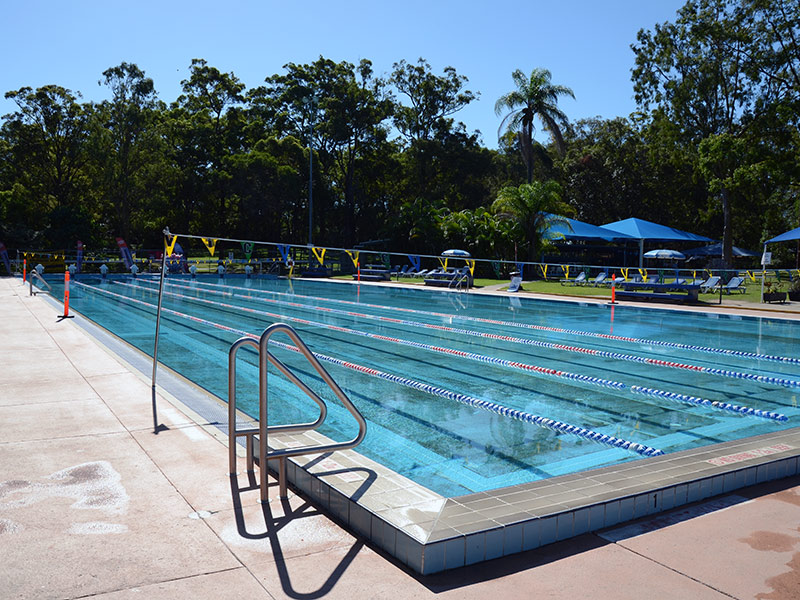 Lawn Mowing-yeronga-swimming (Image Credit: yerongaswimming.com.au)