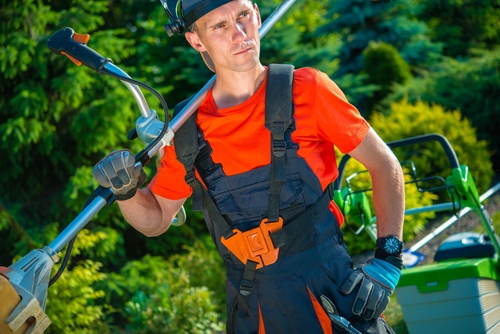 How Much Do I Charge for Lawn Mowing?